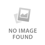 Rok Hardware Heavy Duty Self Adhesive Felt Pads 2 1 4